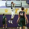 AW Boys Basketball Langley vs John Champe-73