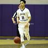 AW Boys Basketball Langley vs John Champe-1