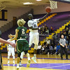 AW Boys Basketball Langley vs John Champe-125