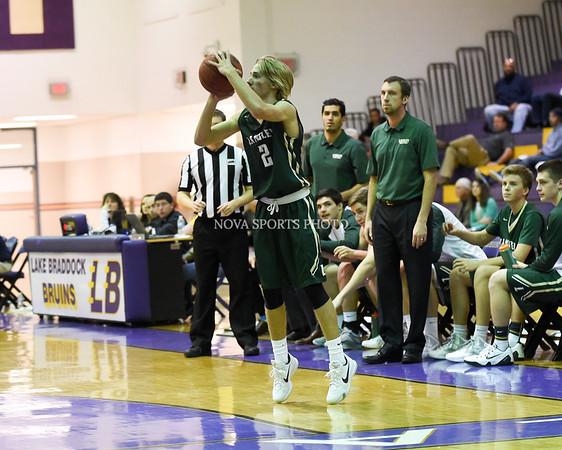 AW Boys Basketball Langley vs John Champe-66