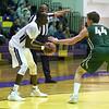 AW Boys Basketball Langley vs John Champe-4