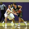 AW Boys Basketball Langley vs John Champe-20