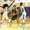 AW Boys Basketball Langley vs John Champe-93