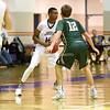 AW Boys Basketball Langley vs John Champe-17