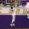 AW Boys Basketball Langley vs John Champe-119