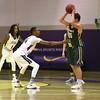 AW Boys Basketball Langley vs John Champe-51