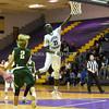 AW Boys Basketball Langley vs John Champe-126