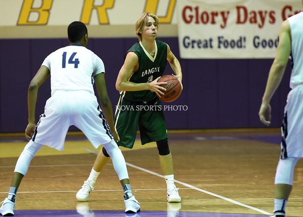 AW Boys Basketball Langley vs John Champe-65