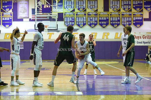 AW Boys Basketball Langley vs John Champe-102