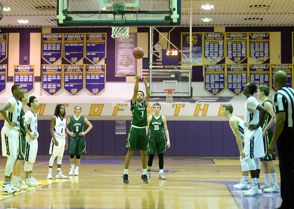 AW Boys Basketball Langley vs John Champe-103