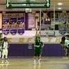 AW Boys Basketball Langley vs John Champe-108
