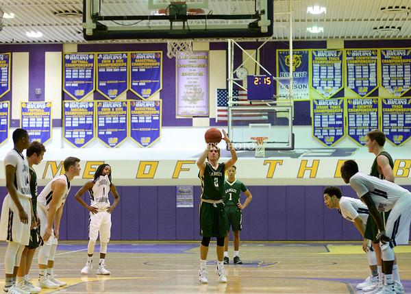 AW Boys Basketball Langley vs John Champe-106