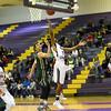 AW Boys Basketball Langley vs John Champe-34