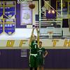 AW Boys Basketball Langley vs John Champe-107
