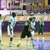 AW Boys Basketball Langley vs John Champe-100