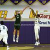 AW Boys Basketball Langley vs John Champe-62