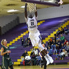 AW Boys Basketball Langley vs John Champe-28