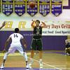 AW Boys Basketball Langley vs John Champe-67