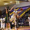 AW Boys Basketball Langley vs John Champe-40
