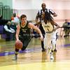 AW Boys Basketball Langley vs John Champe-81