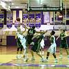 AW Boys Basketball Langley vs John Champe-11