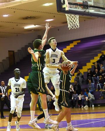 AW Boys Basketball Langley vs John Champe-39