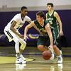 AW Boys Basketball Langley vs John Champe-52