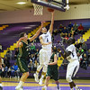 AW Boys Basketball Langley vs John Champe-53