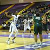 AW Boys Basketball Langley vs John Champe-35