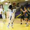AW Boys Basketball Langley vs John Champe-61