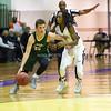 AW Boys Basketball Langley vs John Champe-82
