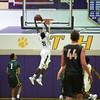 AW Boys Basketball Langley vs John Champe-72