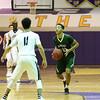 AW Boys Basketball Langley vs John Champe-96