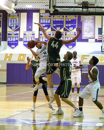 AW Boys Basketball Langley vs John Champe-10