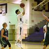 AW Boys Basketball Langley vs John Champe-56