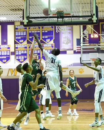 AW Boys Basketball Langley vs John Champe-70