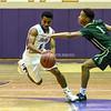 AW Boys Basketball Langley vs John Champe-18