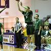AW Boys Basketball Langley vs John Champe-99