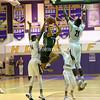 AW Boys Basketball Langley vs John Champe-111