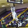 AW Boys Basketball Langley vs John Champe-29