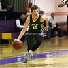AW Boys Basketball Langley vs John Champe-79