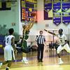 AW Boys Basketball Langley vs John Champe-86