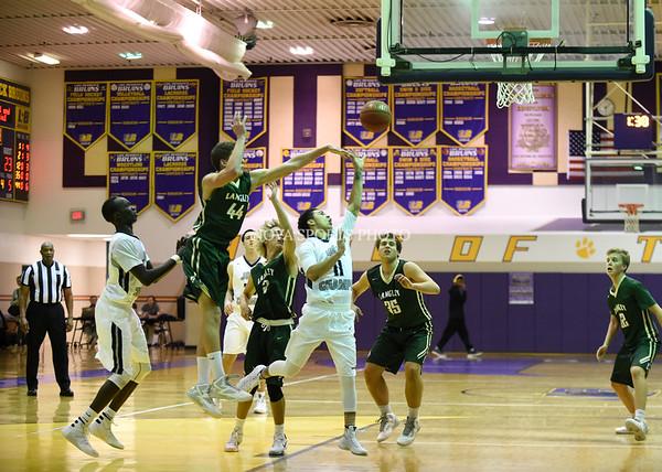 AW Boys Basketball Langley vs John Champe-15