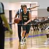 AW Boys Basketball Langley vs John Champe-78