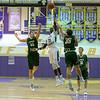 AW Boys Basketball Langley vs John Champe-23