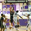 AW Boys Basketball Langley vs John Champe-68