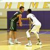 AW Boys Basketball Langley vs John Champe-92