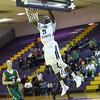 AW Boys Basketball Langley vs John Champe-30