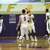 AW Boys Basketball Langley vs John Champe-87