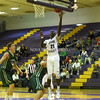 AW Boys Basketball Langley vs John Champe-26